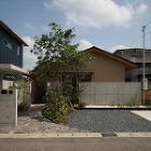 和田の家詳細へ