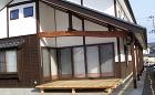 新築施工例 | 建築組パックス有限会社 100_0162100_0