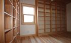新築施工例 | 建築組パックス有限会社 DSC_3704