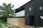 建築設計事務所|石川県金沢市|住宅設計事...