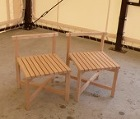 Works works_index/product/123chair_170.jpg