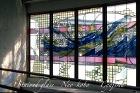 Gallery of ステンドグラス ネ... /_src/sc1543/n-8001.jpg