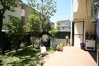 ReNOA 元住吉 103 | 株式会社... https://www.keyoperation.com/wp/wp-content/uploads/2011/02/29-2.jpg