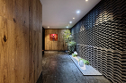 Changsha Penthouse |... https://www.keyoperation.com/wp/wp-content/uploads/2019/03/cullinanbay15-1.jpg