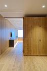 Changsha Penthouse |... https://www.keyoperation.com/wp/wp-content/uploads/2019/03/cullinanbay19-1.jpg
