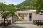 猪名川霊園 | 株式会社キー・オペレーシ... https://www.keyoperation.com/wp/wp-content/uploads/2018/05/04_17S_INAGAWA_DSC0987_r_20x30cm_RGB-1.jpg