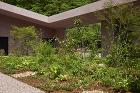 猪名川霊園 | 株式会社キー・オペレーシ... https://www.keyoperation.com/wp/wp-content/uploads/2018/05/08_17S_INAGAWA_DSC1135_r_20x30cm_RGB-1.jpg