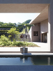猪名川霊園 | 株式会社キー・オペレーシ... https://www.keyoperation.com/wp/wp-content/uploads/2018/05/12_inagawa_yy06-1.jpg