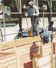 板倉造りの施工例【大阪 ふじもと工務店】 /a_img/itakura_302.jpg