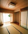 鷲見工務店 [事例集・K邸] photo(works)/k_house02.jpg