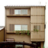 鷲見工務店 [事例集・I邸] photo(works)/i_house01s.jpg