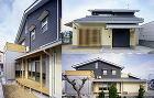 YARD吉村建築設計