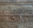 Original Circle Sawn... /pmw/products/original_circle_sawn/images/photo_06s.jpg