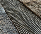 Barn Wood Gray Brown... /pmw/products/barn_wood_gray_brown/images/photo_11s.jpg