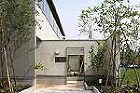 作品 - 松島健建築設計事務所 寺地の家