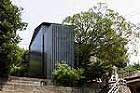 作品 - 松島健建築設計事務所 東山の家