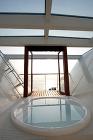 mario_works_ryuko /works/roofbath/photo/_MG_0220.JPG