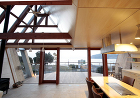 mario_works_ryuko /works/roofbath/photo/_MG_0111.JPG