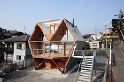 mario_works_ryuko /english/works_eng/works/roofbath_eng/photo/_MG_0340.JPG