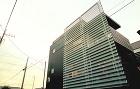 鉄骨造の家 | 施工事例 | 太陽ハウス... /common/img/shared/works/work13/top.jpg