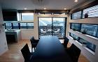 鉄骨造の家 | 施工事例 | 太陽ハウス... /common/img/shared/works/work13/image1.jpg