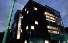 鉄骨造の家 | 施工事例 | 太陽ハウス... /common/img/shared/works/work13/image6.jpg