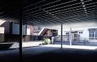 鉄骨造の家 | 施工事例 | 太陽ハウス... /common/img/shared/works/work13/image7.jpg