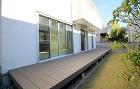 2.5階建の家 | 施工事例 | 太陽ハ... /common/img/shared/works/work41/image3.jpg