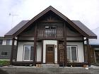 福島県会津若松市 H邸:つくった家:芳賀... 福島県会津若松市 H邸