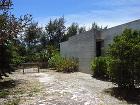 イエノイエ(沖縄の離島に建つ家) 村上建築設計室