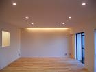 光が丘のサクラハウス(北欧の家のような明るい家) 村上建築設計室