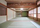 K4邸/尾川建築設計事務所 /works/house/k4/06.jpg