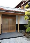 Y6邸/尾川建築設計事務所 /works/house/y6/02.jpg
