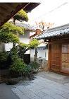 Y6邸/尾川建築設計事務所 /works/house/y6/03.jpg