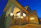 N3邸/尾川建築設計事務所 /works/house/n3/06.jpg
