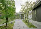 K2邸/尾川建築設計事務所 /works/house/k2/4.jpg