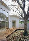 K2邸/尾川建築設計事務所