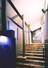 N2邸/尾川建築設計事務所 /works/house/n2/3.jpg