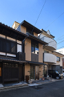 TectStudio Photo /top2/works/House/mongakucho/img/01.jpg