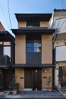 TectStudio Photo /top2/works/House/mongakucho/img/02.jpg