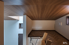 TectStudio Photo /top2/works/House/mongakucho/img/25.jpg