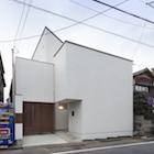 works | 株式会社ギルド・デザイン... /gdn/wp-content/uploads/2017/07/tamagawa_top_thum.jpg
