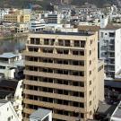 建築作品紹介|大起建設株式会社