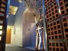 実績集│祥設計室?Show Design... コンクリートの外張り断熱工法の家