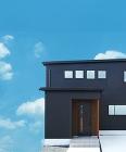CONCEPTオシャレな家を安心して建てるならNOVEWORKS