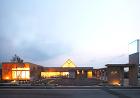 鳥取島根の設計事務所 杵村建築設計事務所