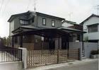 ATELIER SHAPE 建築設計事務... worksdat/mutei.jpg