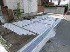 【駐車場】施工例 - 写真28
