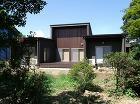 事例 | 大野建築設計事務所 works/residential/a24/photo01.jpg