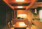 事例 | 大野建築設計事務所 works/residential/a17/photo01.jpg